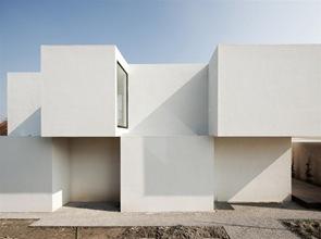 fachada-blanca-casa-moderna