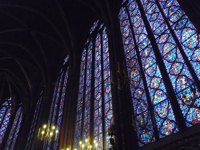 stained_glass_sainte_chapelle.jpg