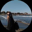 Immagine del profilo di Cristina C