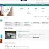 韓國首爾仁川機場銀行換匯地點資訊總整理