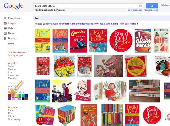 book-search