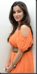Madhurima-latest-stylish-pics