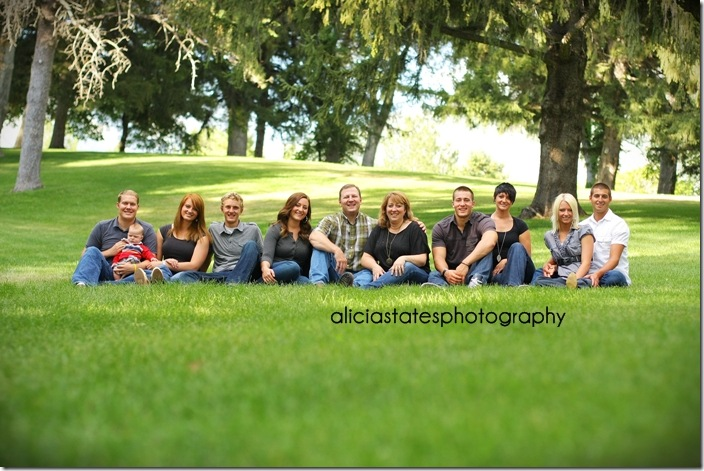 family-photography-alicia-states-24aug 073