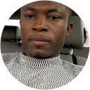buy here pay here Columbus dealer review by Prince Yeboah