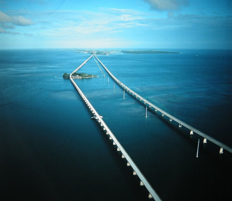sevenmile-bridge-florida-14