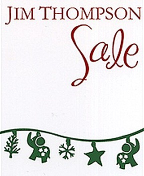 JIM THOMPSON SALE Cushion Covers, Gifts, Accessories, Floor Cushions, Table Mats, Home Accessories, Silk Throws, Bean bags, Napkins, Placemats , Fashion, menwear, womenwear, kids, bags, Silk Shirts, Polo,Boxers, Silk Kimono, Pareos,Scarves
