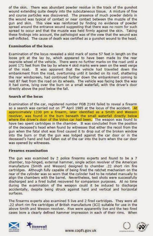 Part 12 Annex A Page 2 H1
