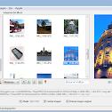 Enlace HTML de imagen