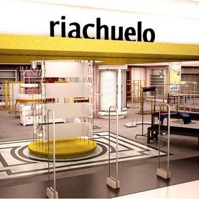 7c63a01465c Riachuelo abre Loja Conceito em SP dedicado às mulheres no Shopping West  Plaza.