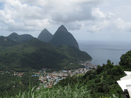 7. Soufriere si pitonii.jpg
