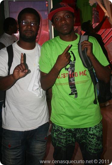 Universidade Hip Hop X CenasQueCurto (8)