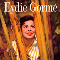 The Wonderful Eydie Gormé