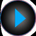 Dream Music Center BETA icon
