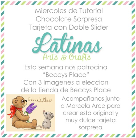Tutorial-15-Latinas-Arts-and-crafts