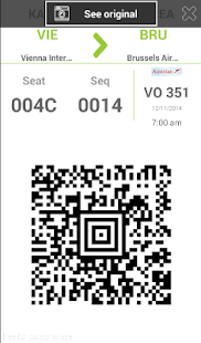 MeeTicket - screenshot thumbnail