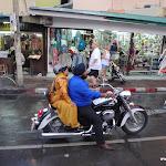 Тайланд 19.05.2012 18-30-46.JPG