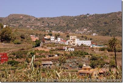 6400 Santa Brígida-Hoya Chiquita