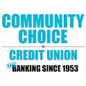 CCCU Mobile icon
