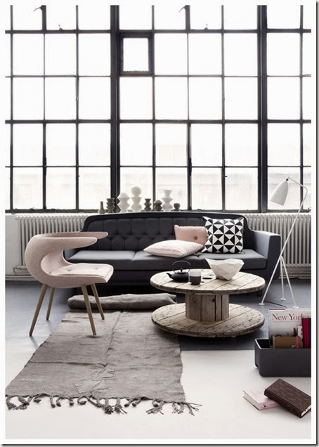 color-scheme-gray-pink-interior-design-ideas-2