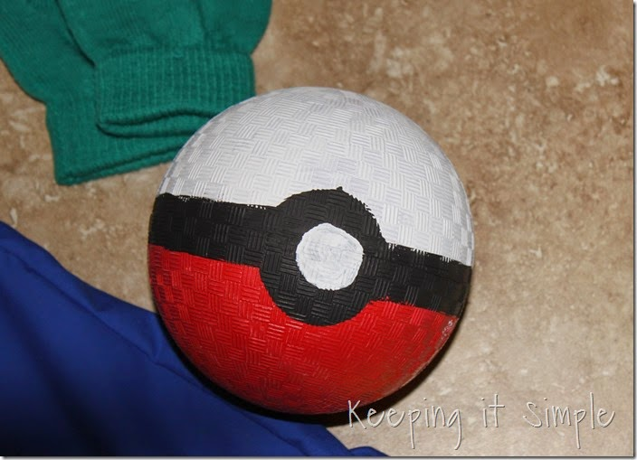 DIY Pokemon Ash Costume (4)
