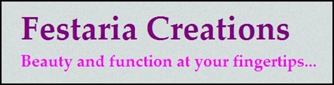 Festaria Creations
