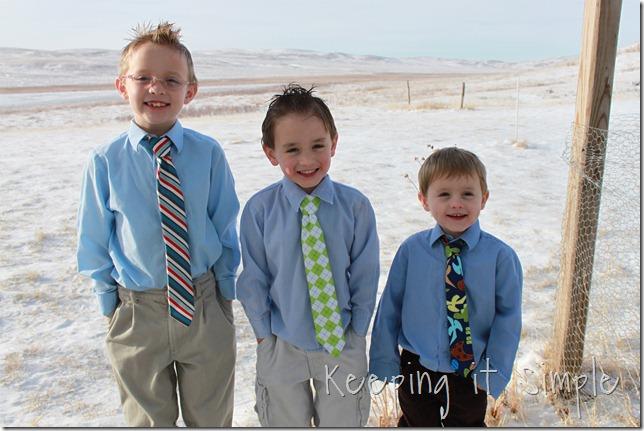 boy ties (1)