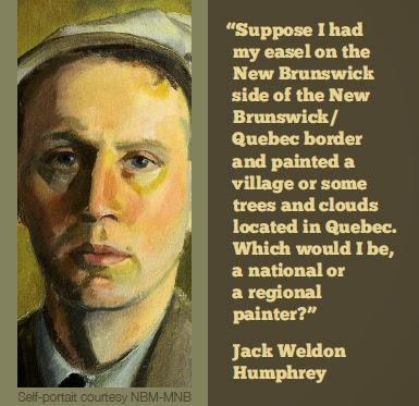 humphrey-portrait-en.jpg