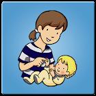 Baby Monitor - Vigilabebés icon