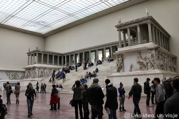 museo-pergamo-1.jpg