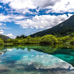 kranjska gora-54.jpg