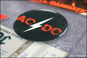 ACDC-3.jpg