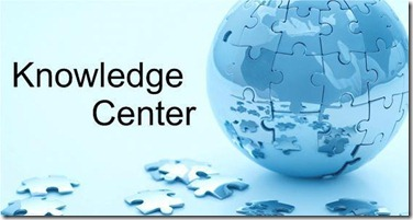 knowledge_center