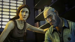 The-Walking-Dead-Episode-1-A-New-Day-PC-Screenshot-1