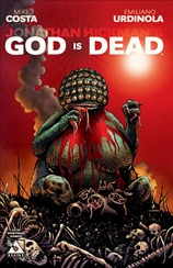 God is Dead 026 (2015) (6 Covers) (Digital) (Darkness-Empire) 002