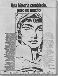 P00008 - Carlos Trillo y Mandrafina  - Peter Kampf #8
