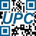 Universal Property Code logo