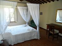 Beringhe Casa Varno_Colle di Val d''Elsa_20
