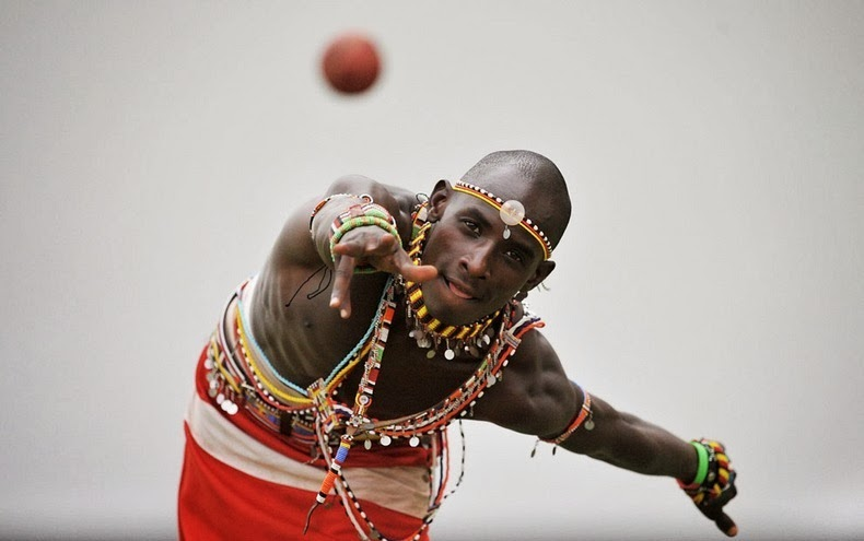 maasai-cricket-warriors-5