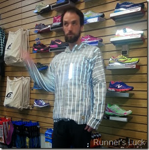0c5328ca423 Runner s Luck  Brooks Pure Project Apparel Unveiling – I Was There!!
