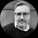 Immagine del profilo di Antonio Di Martino