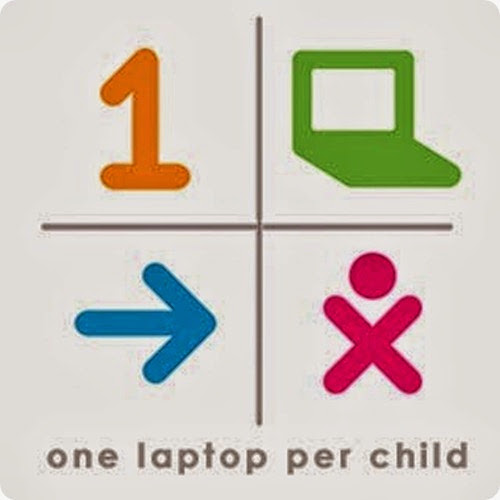 Un fallimento che fa male: OLPC (One Laptop Per Child).