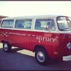 Pimped Spruce Bus!.JPG