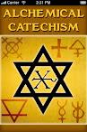 Catecismo alquímico