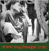 Bangladesh_Liberation_War_in_1971+77.png