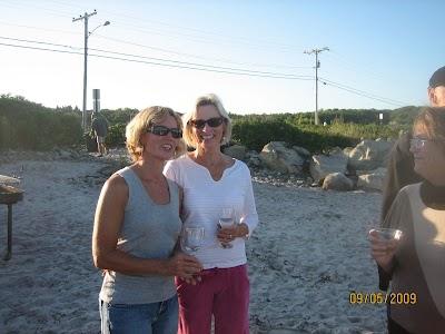 FRA Beach Party - 2009 024.JPG