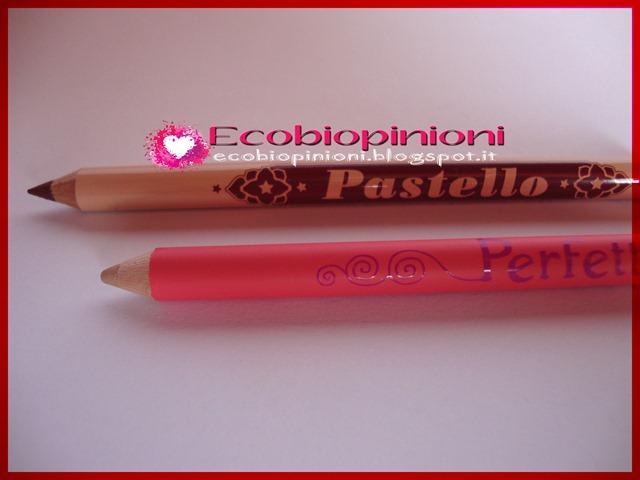 pastello-labbra-vino-perfettina_3