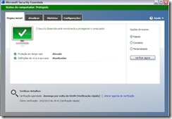 imagem-Microsoft-Securit- Essentials