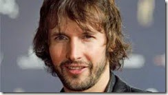 James Blunt Tour Mexico Proximso Conciertos y Boletos