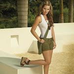 Fotos Melissa Giraldo Modelando Trajes De Baño Phax Swimwear Foto 181