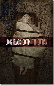 long_black_coffin